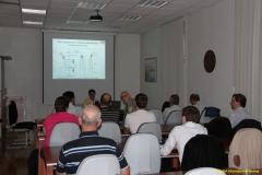 daaam_2012_zadar_organizers_2012-10-21-doctoral_school_042