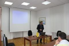 daaam_2012_zadar_organizers_2012-10-21-doctoral_school_043