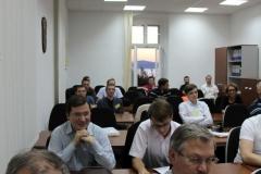 daaam_2012_zadar_organizers_2012-10-21-doctoral_school_044