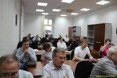 daaam_2012_zadar_organizers_2012-10-21-doctoral_school_045