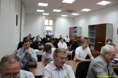daaam_2012_zadar_organizers_2012-10-21-doctoral_school_046