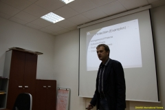 daaam_2012_zadar_organizers_2012-10-21-doctoral_school_050