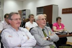 daaam_2012_zadar_organizers_2012-10-21-doctoral_school_054