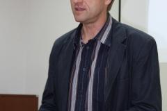 daaam_2012_zadar_organizers_2012-10-21-doctoral_school_056