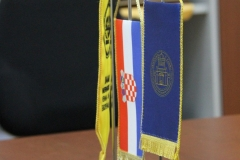 daaam_2012_zadar_organizers_2012-10-21-doctoral_school_075