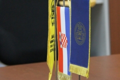 daaam_2012_zadar_organizers_2012-10-21-doctoral_school_076