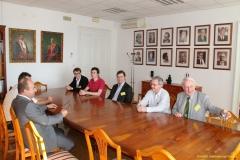 DAAAM_2012_Zadar_Organizers_2012-10-23_003