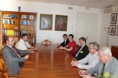 DAAAM_2012_Zadar_Organizers_2012-10-23_004
