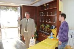 DAAAM_2012_Zadar_Organizers_2012-10-24_012
