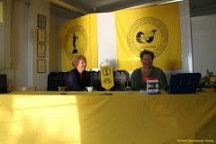 DAAAM_2012_Zadar_Organizers_2012-10-24_013