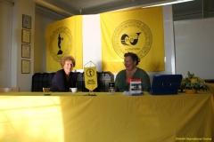 DAAAM_2012_Zadar_Organizers_2012-10-24_014