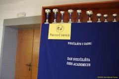 DAAAM_2012_Zadar_Organizers_2012-10-24_019