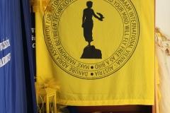 daaam_2012_zadar_organizers_2012-10-24_025