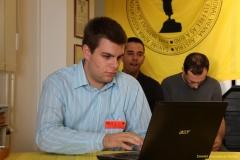 daaam_2012_zadar_organizers_2012-10-24_029
