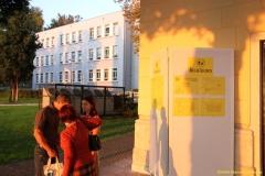 daaam_2012_zadar_organizers_2012-10-24_093