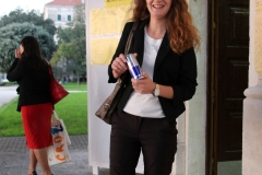 daaam_2012_zadar_organizers_2012-10-24_102