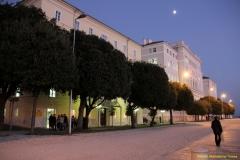 DAAAM_2012_Zadar_Organizers_2012-10-24_116