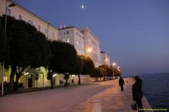 DAAAM_2012_Zadar_Organizers_2012-10-24_117