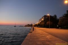 DAAAM_2012_Zadar_Organizers_2012-10-24_119