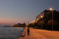DAAAM_2012_Zadar_Organizers_2012-10-24_120