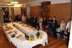 DAAAM_2012_Zadar_Organizers_2012-10-24_134