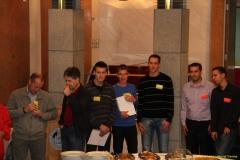 DAAAM_2012_Zadar_Organizers_2012-10-24_139