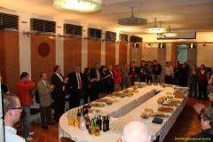 DAAAM_2012_Zadar_Organizers_2012-10-24_143