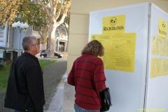 DAAAM_2012_Zadar_Organizers_2012-10-25_003