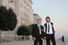 daaam_2012_zadar_organizers_2012-10-25_014