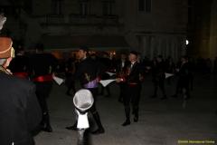 DAAAM_2012_Zadar_Organizers_2012-10-25_015