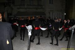 DAAAM_2012_Zadar_Organizers_2012-10-25_016