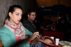 daaam_2012_zadar_organizers_2012-10-25_021
