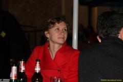 daaam_2012_zadar_organizers_2012-10-25_022