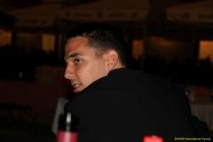daaam_2012_zadar_organizers_2012-10-25_028
