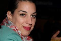 daaam_2012_zadar_organizers_2012-10-25_029