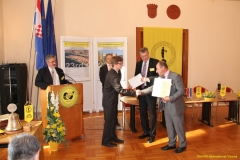 DAAAM_2012_Zadar_Organizers_2012-10-26_002