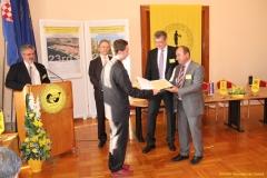 DAAAM_2012_Zadar_Organizers_2012-10-26_007