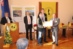 DAAAM_2012_Zadar_Organizers_2012-10-26_010