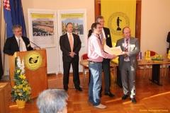 DAAAM_2012_Zadar_Organizers_2012-10-26_014