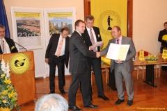 DAAAM_2012_Zadar_Organizers_2012-10-26_016