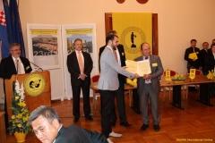 DAAAM_2012_Zadar_Organizers_2012-10-26_017