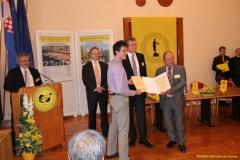 DAAAM_2012_Zadar_Organizers_2012-10-26_018