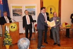 DAAAM_2012_Zadar_Organizers_2012-10-26_020