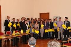 daaam_2012_zadar_organizers_2012-10-26_032
