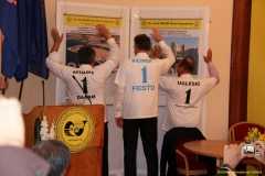daaam_2012_zadar_organizers_2012-10-26_034