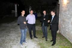 DAAAM_2012_Zadar_Organizers_2012-10-26_27_004