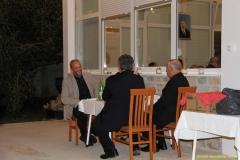 daaam_2012_zadar_organizers_2012-10-26_27_008