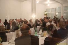 daaam_2012_zadar_organizers_2012-10-26_27_009