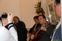 daaam_2012_zadar_organizers_2012-10-26_27_010