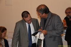 daaam_2012_zadar_organizers_2012-10-26_27_011